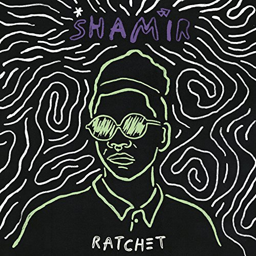 Shamir Ratchet Ratchet