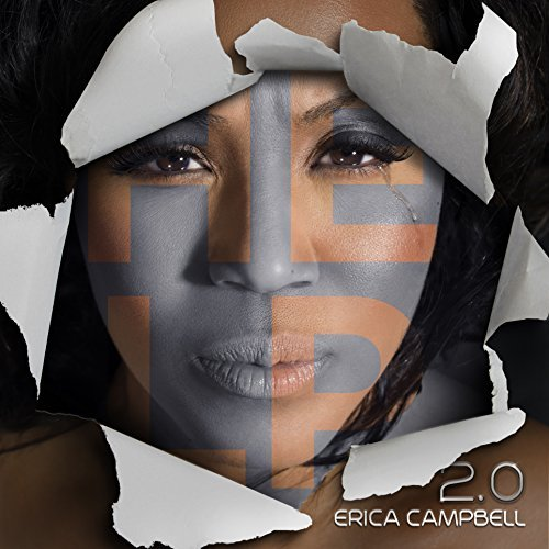 Erica Campbell Help 2.0