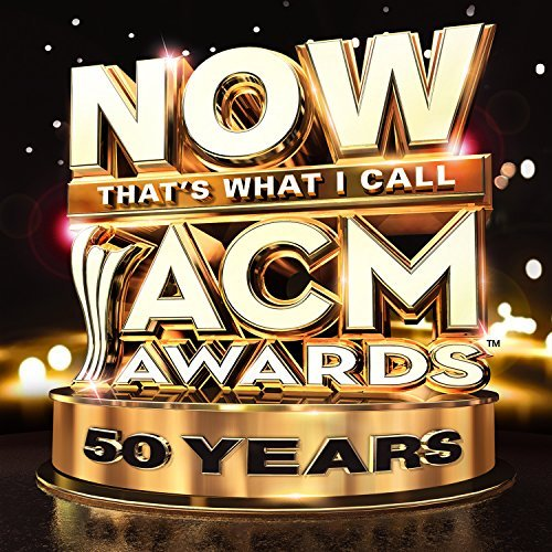 Now That's What I Call Acm Awa Now That's What I Call Acm Awa