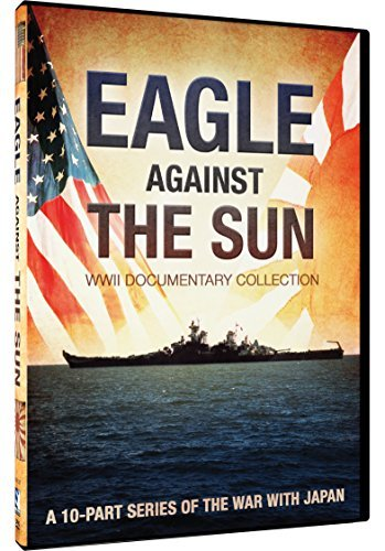 Eagle Against The Sun Wwii Do Eagle Against The Sun Wwii Do