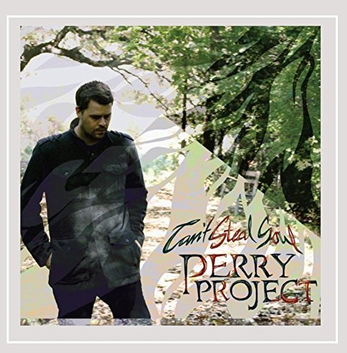 Perry Project Can't Steal Soul