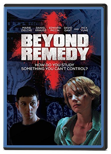 Beyond Remedy Beyond Remedy Beyond Remedy