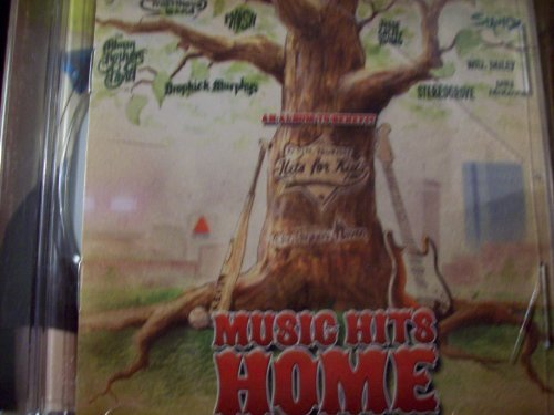 Music Hits Home An Album To Benefit Kevin Youkilis Hits For Kids