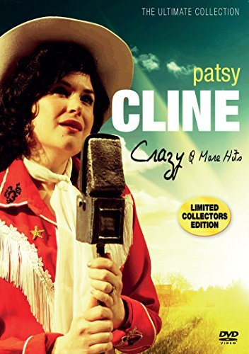 Patsy Cline Crazy & More Hits