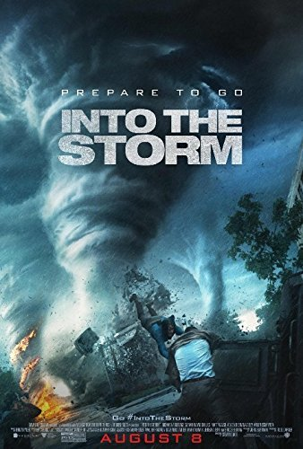 Into The Storm Into The Storm Armitage Callies Walsh