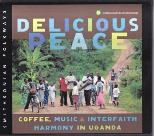 Delicious Peace Coffee Music Delicious Peace Coffee Music
