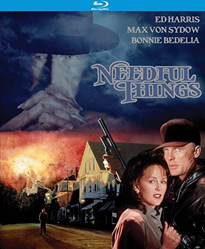 Needful Things Needful Things