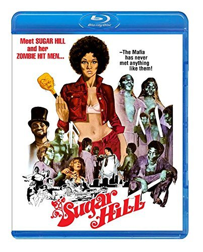 Sugar Hill Bey Quarry Colley Blu Ray Pg