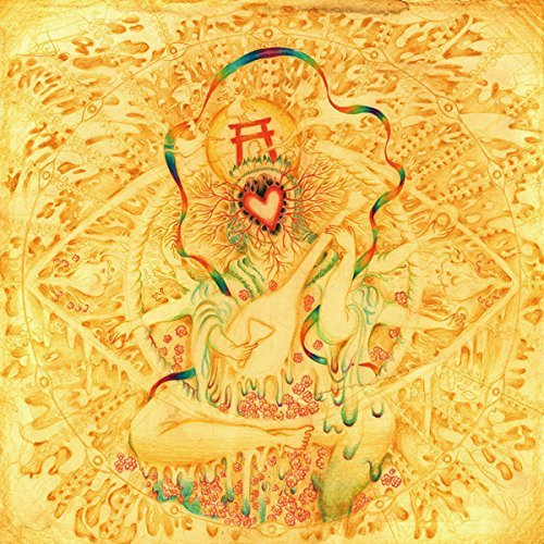 Acid Mothers Temple & The Melting Paraiso U.F.O. Benzaiten Benzaiten