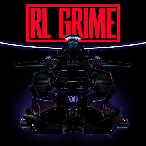 Rl Grime Void Explicit Version Void