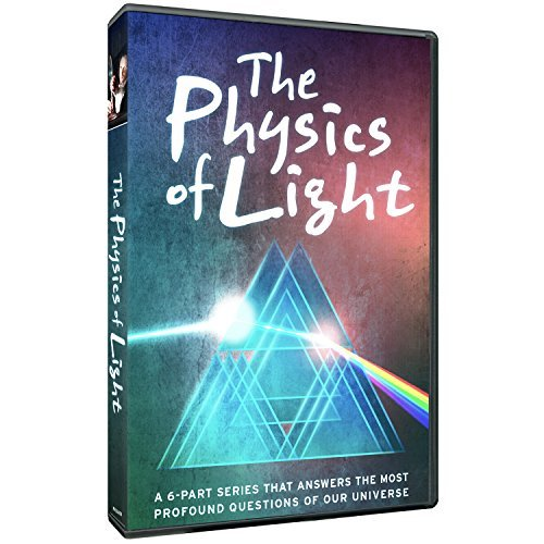 Physics Of Light Physics Of Light