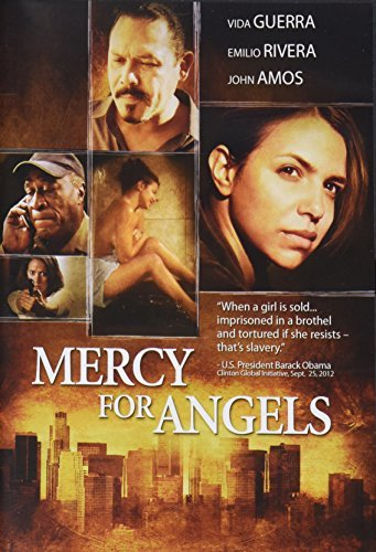 Mercy For Angels Mercy For Angels