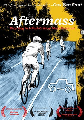 Aftermass Bicycling In A Post Aftermass Bicycling In A Post