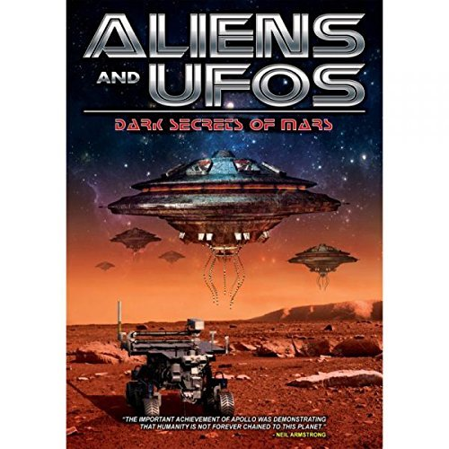 Aliens And Ufos Dark Secrets Aliens And Ufos Dark Secrets