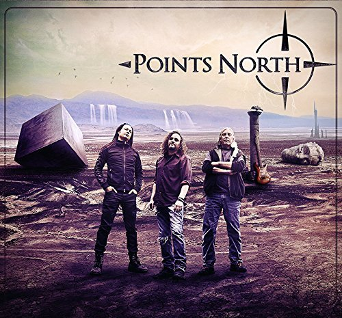 Points North Points North