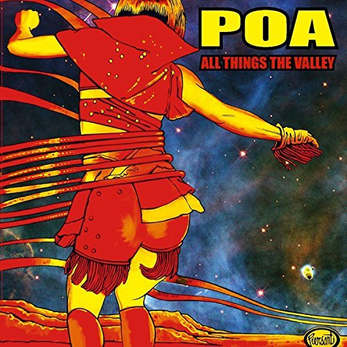 Planet Of The Abts All Things The Valley All Things The Valley