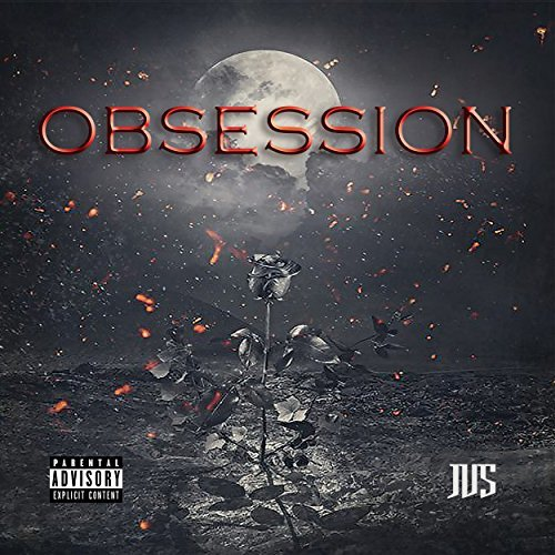 Jus Obsession Explicit Version