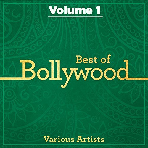Various Artist Best Of Bollywood 1