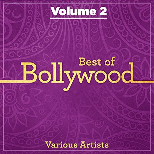 Various Artist Best Of Bollywood 2