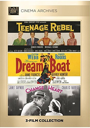 Teenage Rebel Dreamboat Ch Teenage Rebel Dreamboat Ch Made On Demand