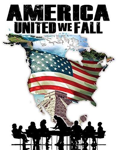 America United We Fall America United We Fall