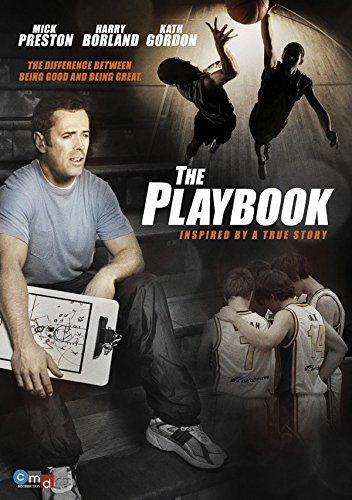 Playbook Playbook