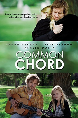 Common Chord Common Chord
