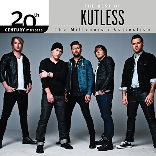 Kutless 20th Century Masters The Millennium Collection