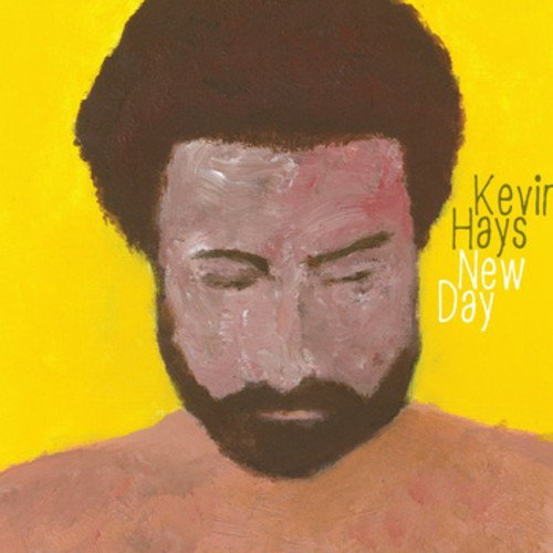 Kevin Hays New Day
