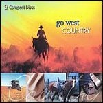 Go West Country Go West Country