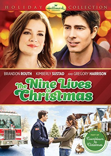Nine Lives Of Christmas Nine Lives Of Christmas
