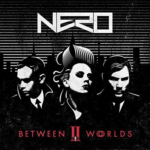 Nero Between Ii Worlds Between Ii Worlds