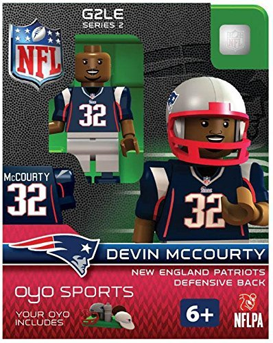 Oyo Devin Mccourty New England Patriots