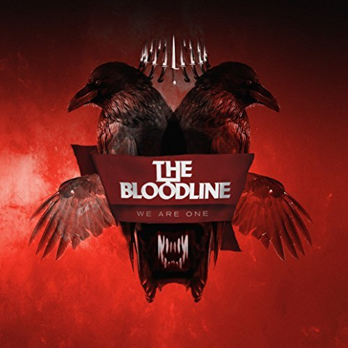 Bloodline We Are One