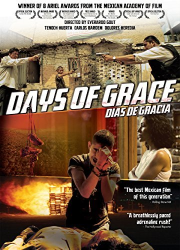 Days Of Grace Days Of Grace