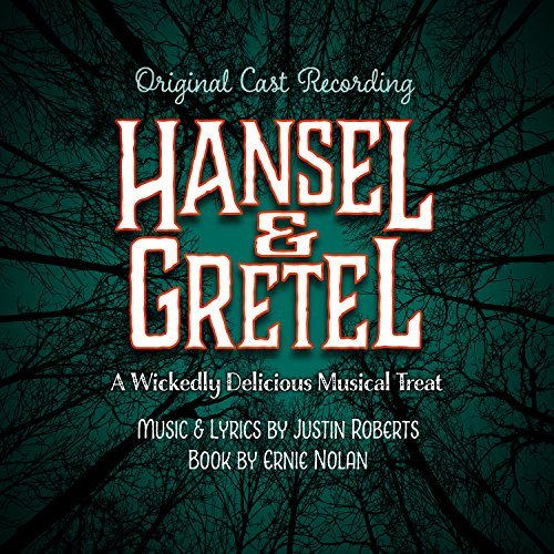 Various Artist Hansel & Gretel Wickedly Deli