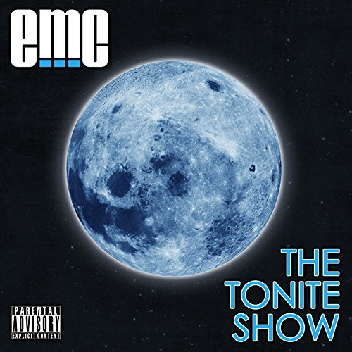 Emc Tonite Show Explicit Version