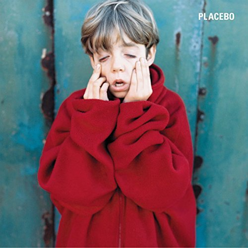 Placebo Placebo Remastered Import Eu