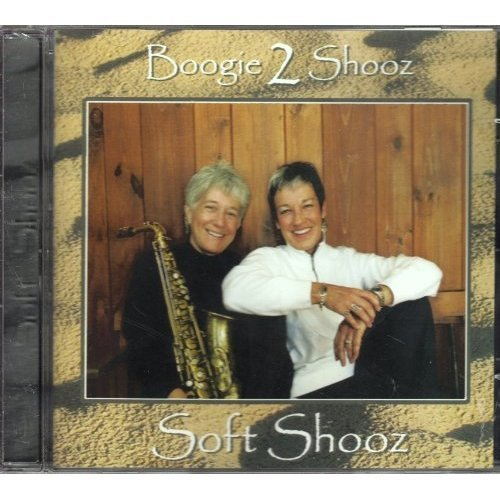 Boogie2shooz Softshooz Local