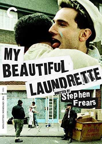 My Beautiful Laundrette My Beautiful Laundrette