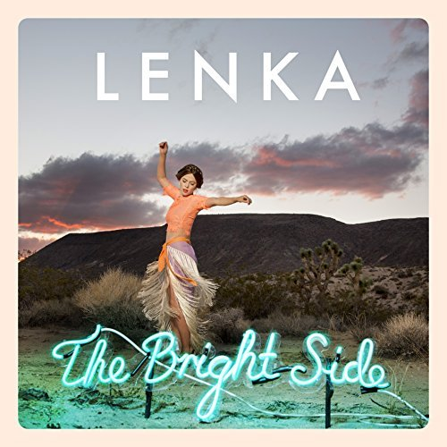 Lenka Bright Side