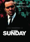Bloody Sunday Bloody Sunday Made On Demand