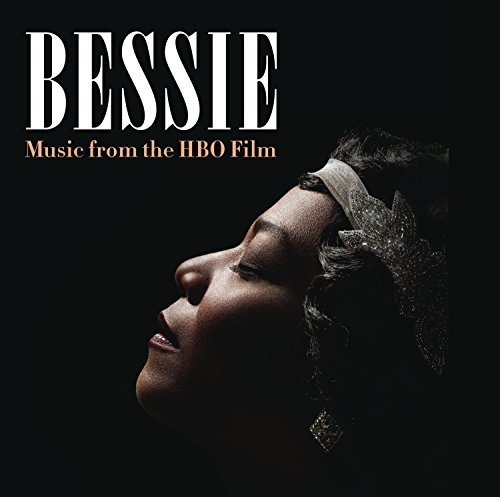 Bessie Soundtrack
