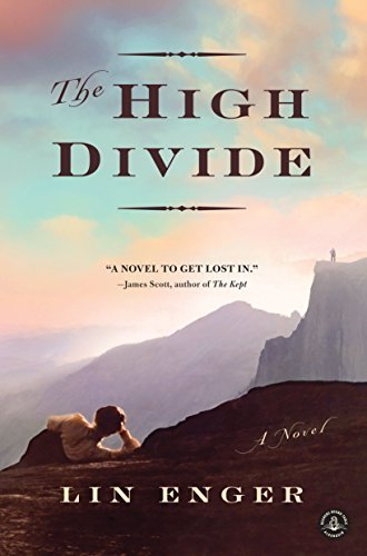Lin Enger The High Divide