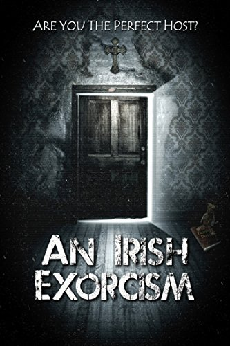 An Irish Exorcism An Irish Exorcism DVD