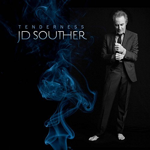 J.D. Souther Tenderness