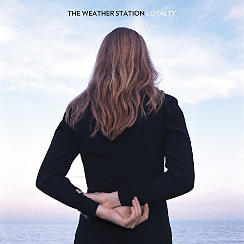 Weather Station Loyalty Loyalty