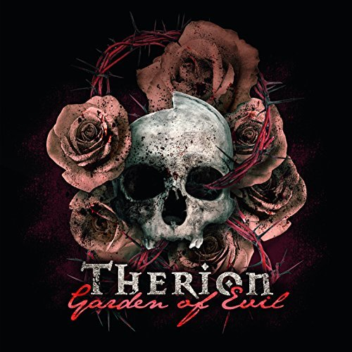 Therion Garden Of Evil Explicit
