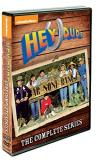 Hey Dude The Complete Series DVD