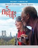 5 Flights Up Freeman Keaton Blu Ray Dc